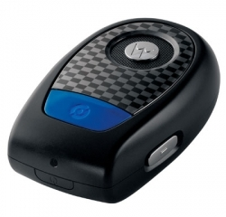 Motorola Speakerphone
